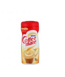 COFFE MATE 400 GR