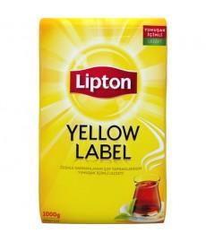 LİPTON YELLOW LABEL 1000 GR