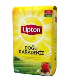 LİPTON DOĞU KARADENİZ 1000 GR