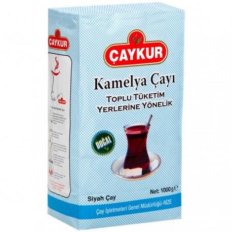 ÇAYKUR KAMELYA 1000 GR
