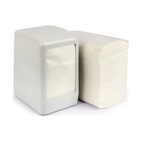 Dispenser Peçete 18'Paket