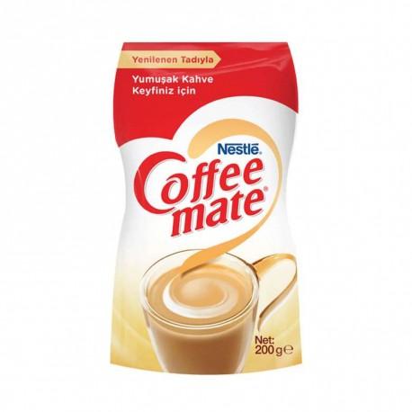 COFFEE MATE 200 GR