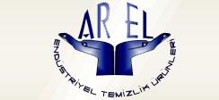 AREL TEMİZLİK